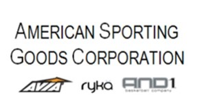 American Sporting Goods