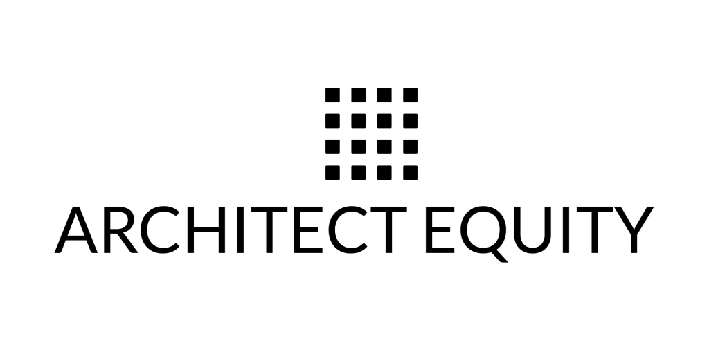 Architect Equity