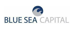 Blue Sea Capital