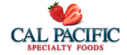 Cal-Pacific Specialty Foods