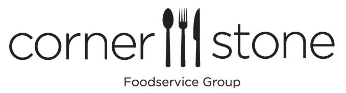 Cornerstone Foodservice Group