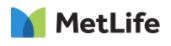 MetLife to Acquire Versant Health