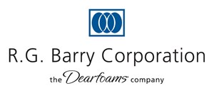 R.G. Barry Corporation
