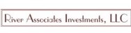 River Associates Investments