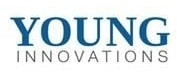 Young Innovation