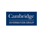 Cambridge Information Group