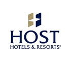Host Hotels and Resorts