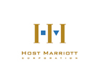 Host Marriott Corporation