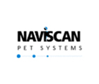 Naviscan PET Systems