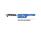 Optical Distributor Group