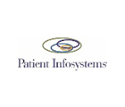 Patient Infosystems