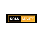 Salu Beauty